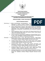 KAB_BANDUNG BARAT_6_2011.pdf