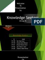 Audit Presentation.pptx