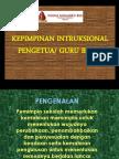 KEPEMIMPINAN_INSTRUKSIONAL_PGB
