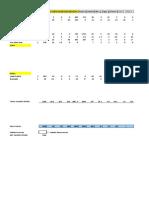 2-3 food log - sheet1  1
