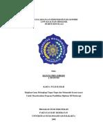 J100050040.pdf