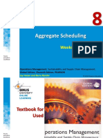 2016112614530900012845_PPT8_Aggregate Scheduling_R0