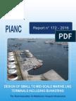 PIANC-WG172-LNG-Terminals design.pdf