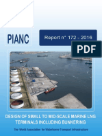 PIANC-WG172-LNG-Terminals design.pdf