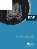 aluminium_castings.pdf