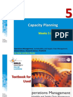 2016112614502600012845_PPT5_Capacity Planning_R0 1