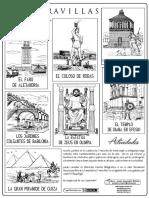 05-Las-7-Maravillas-del-mundo-antiguo.pdf