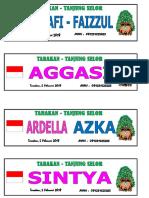 Label Baggasi dari Tarakan-Tanjung Selor.docx