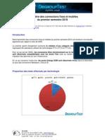 DegroupTest Barometre Connexions S1 2010