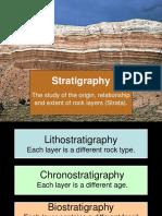 stratigraphy-1.ppt