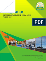 Cover SIDa 2017 4
