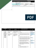 fpd - ict - pdf