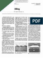 Explosive Welding.pdf