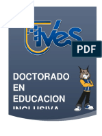 Proyecto IVES 12 Junio 17