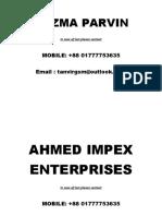 Logo Print Label 01