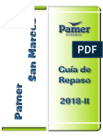 GUIA DE REPASO.pdf