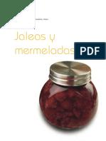 DULCES y mermeladas.pdf