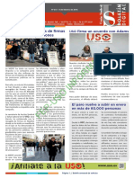 BOLETIN DIGITAL USO N 615 DE 08 DE FEBRERO 2018.pdf
