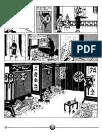 Tintin en Suisse - Pge32.pdf