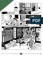 Tintin en Suisse - Pge33