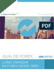 guia_forex_avatrade.pdf