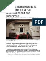 parisien 14 3 18