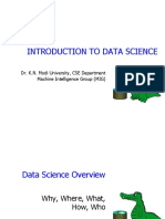 1. Data Science Overview - Part1