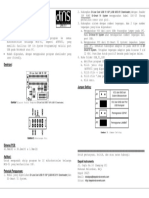 DIM017 VER 1.pdf