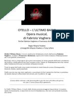 Otello CS Per Mio Blog Senza Dati