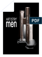 artistry_men.pdf