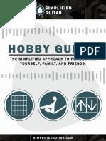 Hobby_Guitar_Ebook.pdf