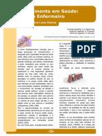Revista Percursos n03_Enfermagem - Empoderamento em Saúde - O Papel do Enfermeiro.pdf