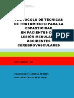 tratamiento PARA DISMINUIR LA ESPASTICIDAD.pdf