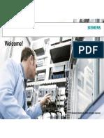 Training IEC CE for control panels_April 2014.pdf