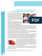 Md231-III Secundaria Diana Platero Texto Argumentativo (2)