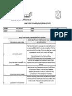 BANCO DE ACTIVIDADES 3 science.pdf
