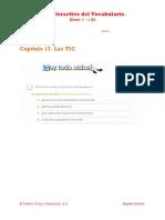 UsoInteractivoVocabulario1_Capitulo17