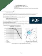 ANEXO EVALUACION DE RIESGOS PEAJE.pdf