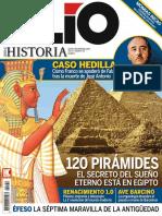 Clio-Historia-de-Espana-Octubre-2014.pdf
