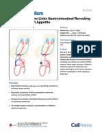 Striatal-Dopamine-Links-Gastrointestinal-Rerouting-to-Alter_2016_Cell-Metabo.pdf