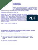 ESTEREOQUIMICA_30262