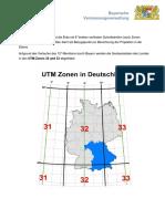 UTM_Zonen