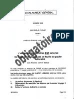 2009-Afrique-Oblig-Sujet-Original.pdf