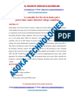 Fuzzy Logic Controller for Five-level Shunt Active Power Filter Under Distorted Voltage Conditions