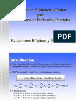 edp completo ult (1).pptx