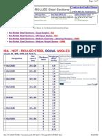 16739550-Weights-of-ISMB-ISA-ISMC.pdf