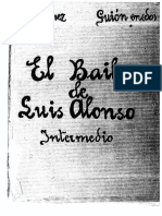 tuxdoc.com_partitura-banda-completa-el-baile-de-luis-alonso-intermedio-zarzuela.pdf