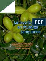 Nutricion_Frutales_Templados