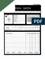Fuerza Delta - Hoja de Personaje.pdf