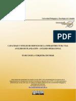 Doc Guia Capacidad y NS ISem 2015 2(1)